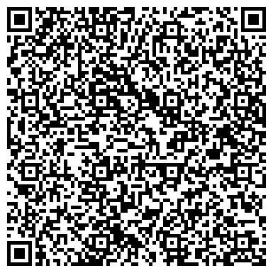 QR-код с контактной информацией организации Адвокат Латышев Сергей Васильевич