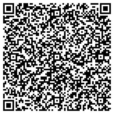 """QR-код с контактной информацией организации ООО Информационный центр """"Гарантия"""""""