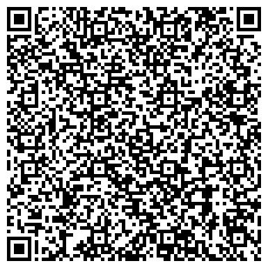 QR-код с контактной информацией организации ООО Текстильная компания Муза