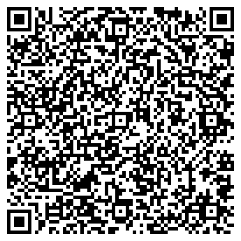 QR-код с контактной информацией организации MIREX