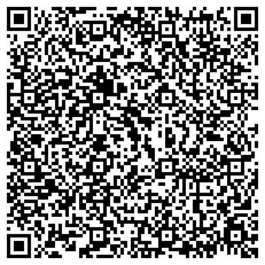 """QR-код с контактной информацией организации ЧП НЕЗАВИСИМАЯ ТЕЛЕКОМПАНИЯ """"КЕРЕМЕТ"""""""