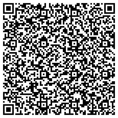 QR-код с контактной информацией организации Дизайн студия Good Humans, ИП