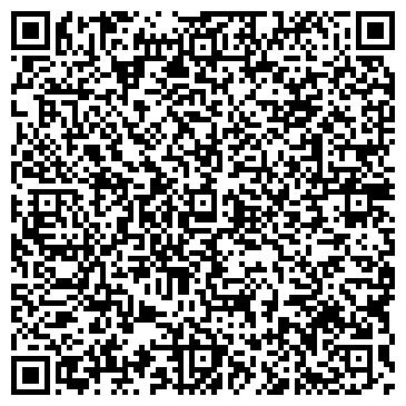 QR-код с контактной информацией организации ООО НУГА БЕСТ
