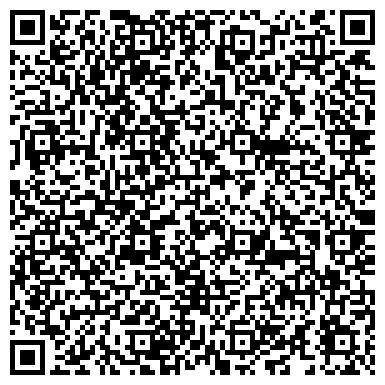 QR-код с контактной информацией организации ЧП Центр аудита и консалтинга