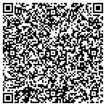 QR-код с контактной информацией организации Транс Альянс Компани, ООО