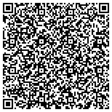 """QR-код с контактной информацией организации ООО """"Юнайтед Вейз Агенство"""""""