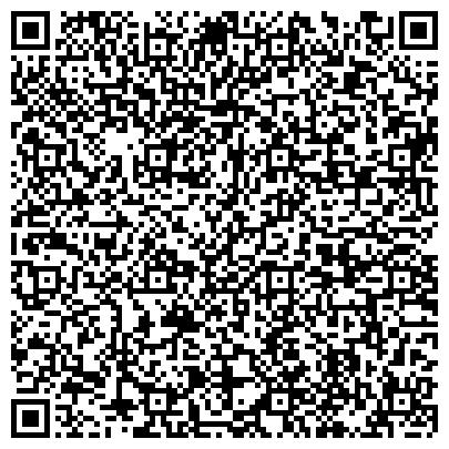 QR-код с контактной информацией организации ООО Карельская Энергосерсвисная Компания