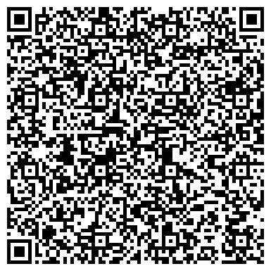 """QR-код с контактной информацией организации ООО """"Евро Трейдинг Групп"""""""