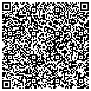 """QR-код с контактной информацией организации ООО """"Кайзер Машинен Групп Руссланд"""""""
