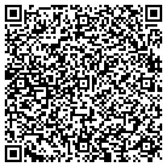 QR-код с контактной информацией организации GA_arch-12