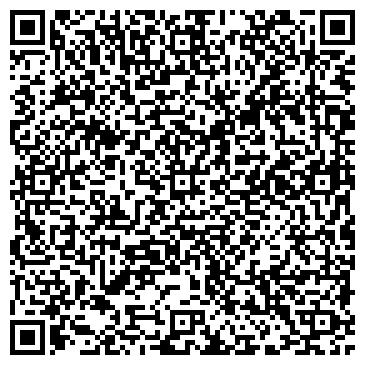QR-код с контактной информацией организации ООО Стройкомпонент