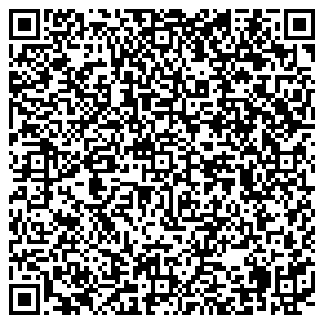 QR-код с контактной информацией организации ИП Свадебный салон Alice