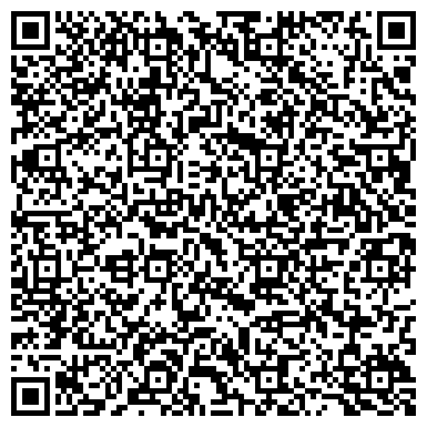 """QR-код с контактной информацией организации ООО Садовый центр """"СЕВЕРИН"""""""