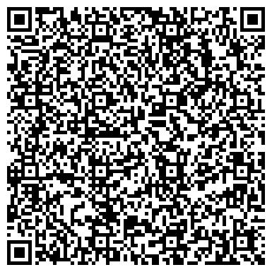 QR-код с контактной информацией организации ООО СТОЛЛЕР