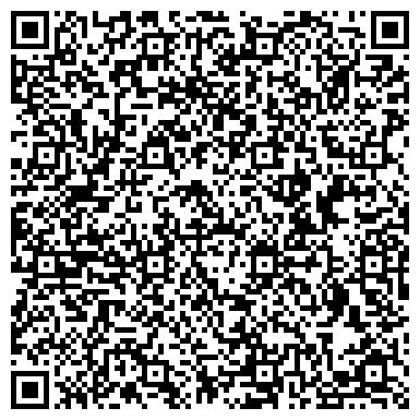 QR-код с контактной информацией организации ИП Ремонт компьютеров в Шымкенте
