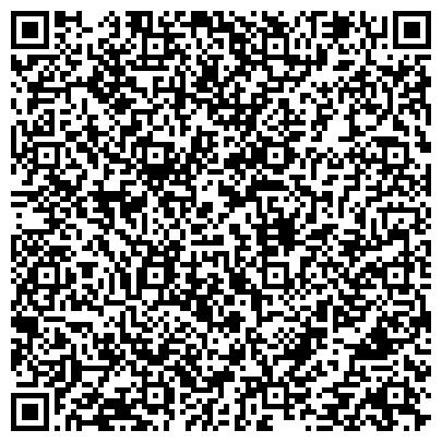 QR-код с контактной информацией организации ООО Челябинская метизная компания
