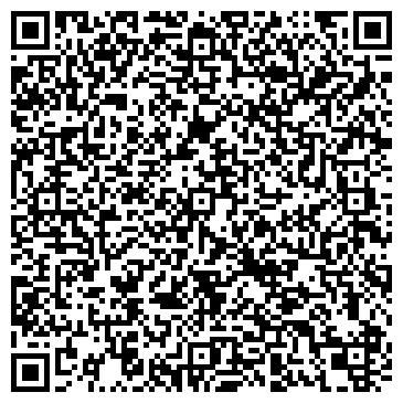 QR-код с контактной информацией организации «Kiev Accommodation» - Снять квартиру Киев