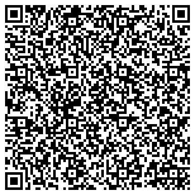 QR-код с контактной информацией организации ИП Забияка Владислав Николаевич