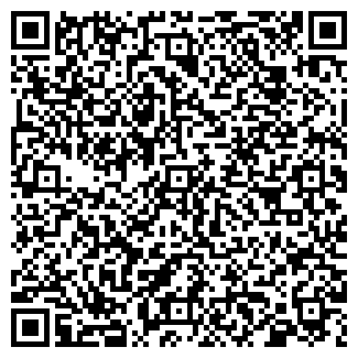 """QR-код с контактной информацией организации ИП """" ТЕМРЮК"""""""