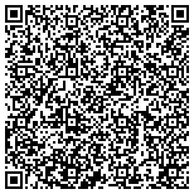 """QR-код с контактной информацией организации Ресторан """"Гурман"""" в Покрове"""