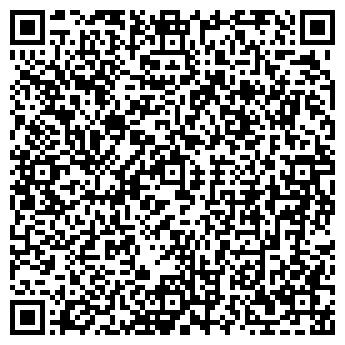 QR-код с контактной информацией организации SKAZKA