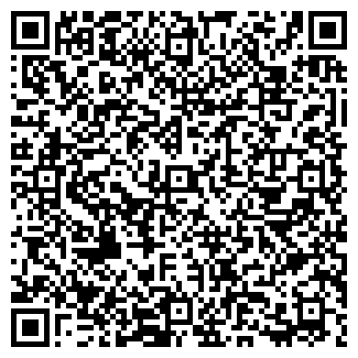 """QR-код с контактной информацией организации """"Евразия"""""""