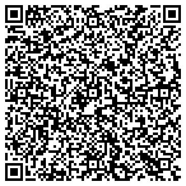QR-код с контактной информацией организации ЧТУП Грузовая техника