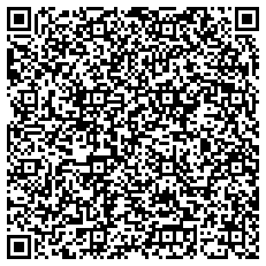 QR-код с контактной информацией организации ИП Клининговая компания ИП «Блеск»