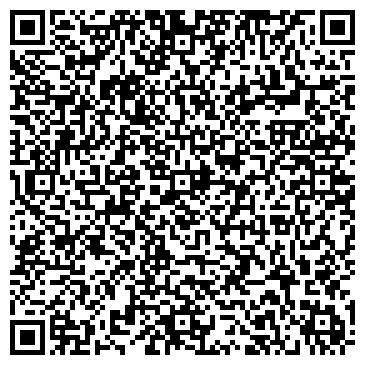 """QR-код с контактной информацией организации ООО """"Авшар-клаб"""""""