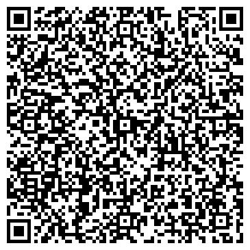 """QR-код с контактной информацией организации ИП """" Юн"""" """"МамаЛяля"""""""