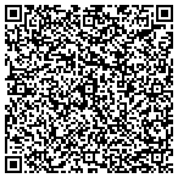 """QR-код с контактной информацией организации ООО """"ИПК """"РОТОР"""""""