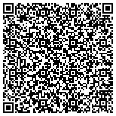 QR-код с контактной информацией организации Адвокат.Юрист.Днепропетровск, ИП