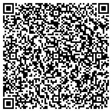 """QR-код с контактной информацией организации ОсОО """"Надежный Партнер"""""""