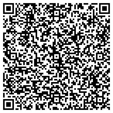 """QR-код с контактной информацией организации ООО Транспортная компания """"Автоальянс"""""""