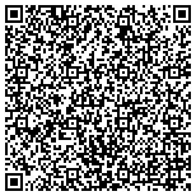 """QR-код с контактной информацией организации ИП Питомник растений """"Аполово"""""""