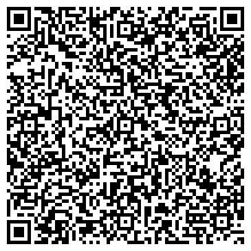 QR-код с контактной информацией организации ИП Полатовская А.Г.