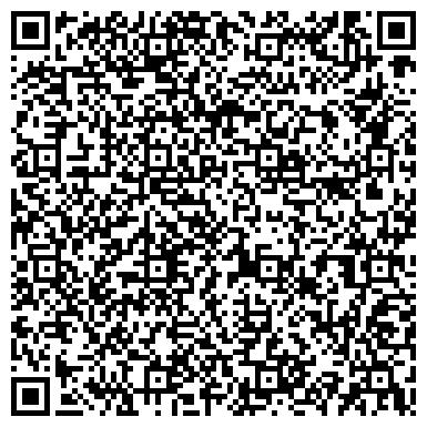 QR-код с контактной информацией организации Общество с ограниченной ответственностью RST PARTS (Запчасти ISUZU)