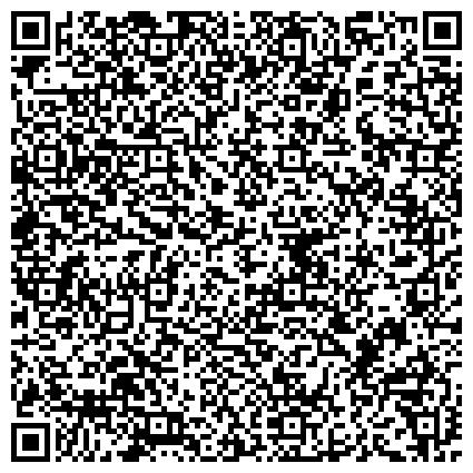 """QR-код с контактной информацией организации АНО ДО """"Школа иностранного языка Флай"""" Школа Иностранных Языков FLY Foreign Languages for You"""