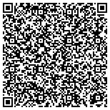 QR-код с контактной информацией организации ООО «ITAL-LOGISTICA» S.R.L.