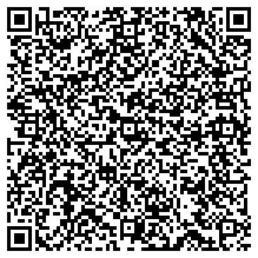 QR-код с контактной информацией организации Ремзавод, ДП