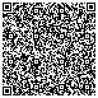 QR-код с контактной информацией организации Велмакс-Трейд Групп, ЧТПУП