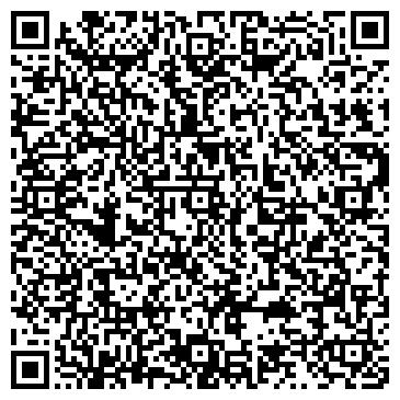 QR-код с контактной информацией организации ЧТПУП Велмакс-Трейд Групп