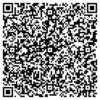 QR-код с контактной информацией организации ООО pelletshome