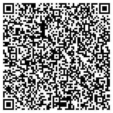 """QR-код с контактной информацией организации ООО """"ТОП-Трейд"""""""