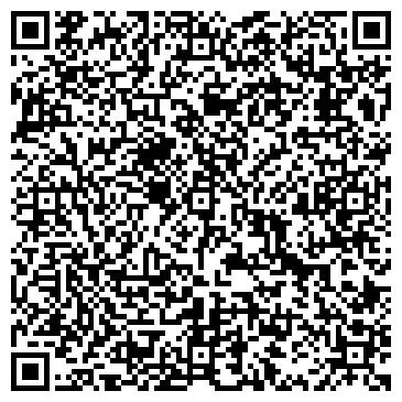 QR-код с контактной информацией организации ООО УК ИдеалСтандарт