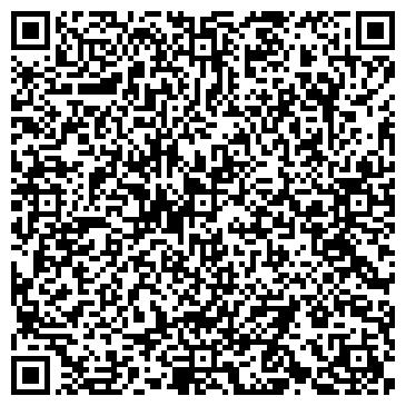 """QR-код с контактной информацией организации ООО """"ЭНСЕЛ-ТРЕЙД"""""""