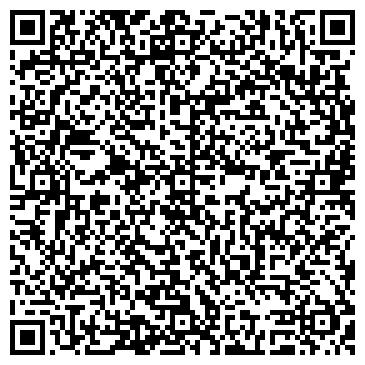 QR-код с контактной информацией организации ТОО ЕАТ