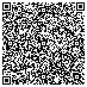 QR-код с контактной информацией организации ЧП Сусунта Додампе Гамаге
