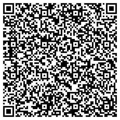 QR-код с контактной информацией организации Чп Ремонт мобильных телефонов