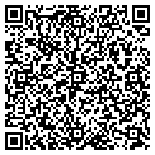 QR-код с контактной информацией организации ООО Амикс
